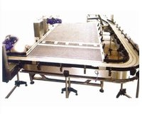 Best Quality Accumulation Conveyor