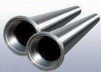Centrifugal Nodular Cast Iron Tube Mould