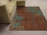 Floor Carpet (Irc-05) in Bhadohi