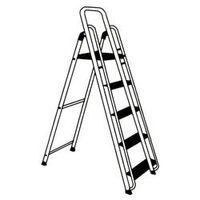 Industrial Ladders City 213577 in addition  on wiring harness manufacturers pune