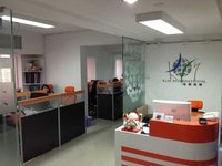 Chinese Trademark Registration Services