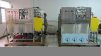 Seawater Desalinating Equipments