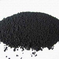 Carbon Black Pigments