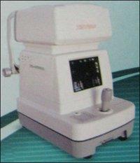 Auto Refractometer (Fa-6000a / Fa-6500 / Fa-6500a)