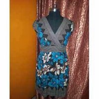 Ladies Readymade Dresses
