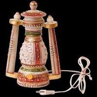 Marble Decorative Lanterns