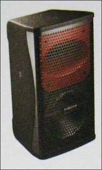 Multi Purpose Loudspeaker