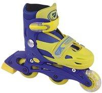 Roller Skates LF-0705