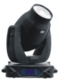 X Beam 700 Pf Moving Heads