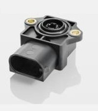 Automotive Sensor Rsc3200