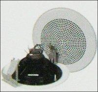 Ceiling Mount Speaker