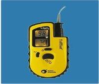 Tuffsat Handheld Pulse Oximeter