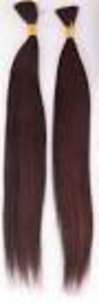 Human Hair Extensions Wavy