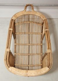 Hanging Cane Chair
