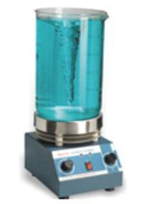 Best Quality Lab Magnetic Stirrer
