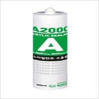 Acrylic Sealant A2000