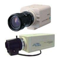 C-Mount Camera