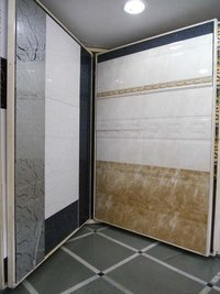 Bathroom Tiles Mumbai bathroom tiles suppliers, manufacturers & dealers in mumbai