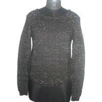 Women Winter Sweater