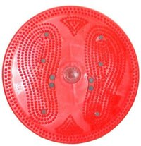 Acupressure Twister (Big)