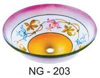 Latest Ceramic Bowls