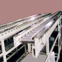 Accumulation Conveyor
