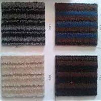 Acrylic Carpets