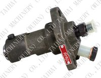 Fuel Injection Pump Assy