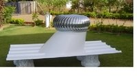 Best Quality Turbo Roof Ventilating Systems
