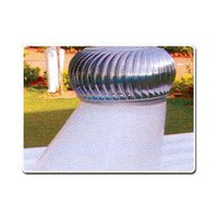 Durable Turbo Roof Ventilator