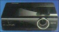 2500-6000 Dlp Multiple Projector