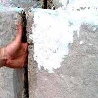 2 Part Polysulphide Sealant