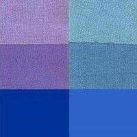 Acid Blue Series