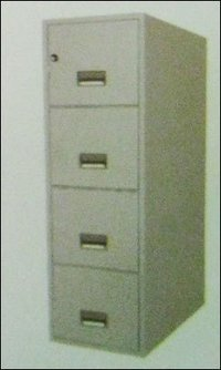 Office Drawers (Hyc-58)