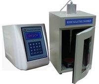 Chemical Ultrasonicator