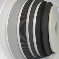 Self Adhesive Foam Strip Tapes
