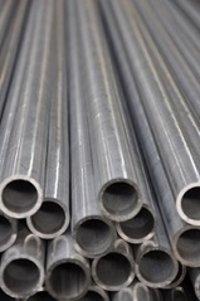 6061-T4 Aluminum Cold Drawn Seamless Tube