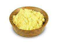 Yellow Mustard Powder