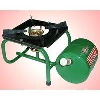 Reliable Pressure Kerosene Stoves