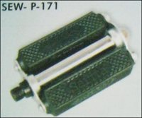 Bicycle Pedals (Sew-P-171)