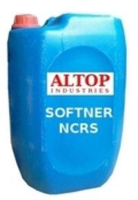 Textile Softeners