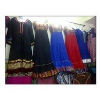 Latest Readymade Dresses