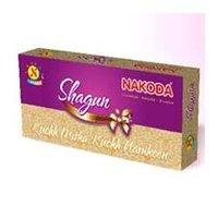 Sweets and Namkeen Gift Boxes