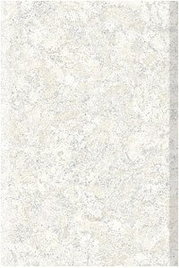 Bathroom Tiles In Chennai bathroom wall tiles in chennai, tamil nadu - manufacturers & suppliers
