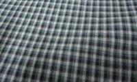 Acrylic Cloth
