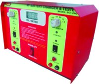 Battery Chargers for Motorcycle