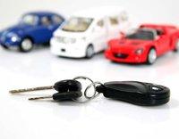 Chennai Car Rental Services