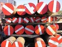 Forging Steel Bars