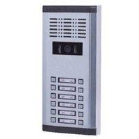 Commercial Video Intercom System