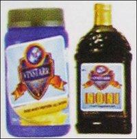 Protein Powder Noni